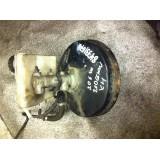 Piduri vaakumvõimendi Mercedes Benz W639 Vito 2.2CDI A0014300108